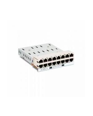 Slc8000 advconsmng rj45 16p LANTRONIX SLC80162211S 783384237926 SLC80162211S