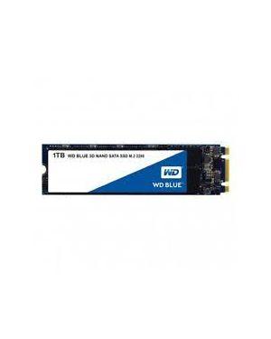 1tb m.2 3d tlc ssd 6gb - s 80mm ORIGIN STORAGE NB-1TB3DSSD-M.2 5056006156932 NB-1TB3DSSD-M.2