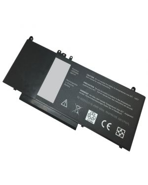 Dell battery lat e5570 84wh ORIGIN STORAGE BAT-DELL-E5570/6 5056006156987 BAT-DELL-E5570/6