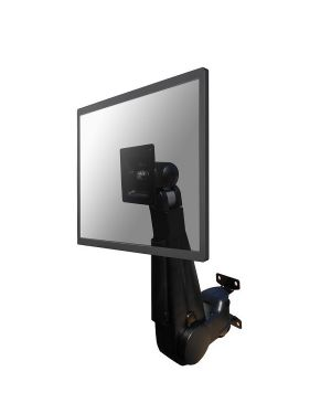 Lcd monitor arm NEWSTAR COMPUTER PRODUCTS EUR FPMA-W500BLACK 8717371440503 FPMA-W500BLACK