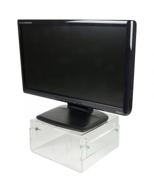 Lcd - crt monitor stand NEWSTAR COMPUTER PRODUCTS EUR NS-MONITOR40 8717371441135 NS-MONITOR40