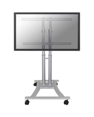 Floor stand - trolley 27-70in til NEWSTAR COMPUTER PRODUCTS EUR PLASMA-M1200 8717371441609 PLASMA-M1200