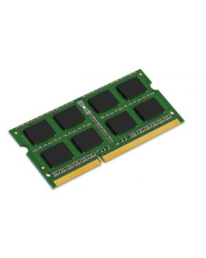 4gb 1600mhz ddr3l non-ecc cl11 KINGSTON TECHNOLOGY - VALUE RAM KVR16LS11/4 740617219784 KVR16LS11/4_342A296 by Kingston Technology - Value Ram