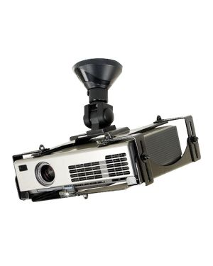Projector ceiling mount.h:15cm NEWSTAR COMPUTER PRODUCTS EUR BEAMER-C300 8717371442019 BEAMER-C300