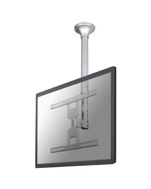 Supporto a soffitto c400 silver Newstar FPMA-C400SILVER 8717371442712 FPMA-C400SILVER
