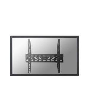 Supporto a parete led-w220 Newstar LED-W220 8717371442972 LED-W220