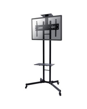 Mobiletto portatile plasma-m1700 Newstar PLASMA-M1700E 8717371445003 PLASMA-M1700E