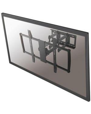 Supporto a parete lfd-w8000 Newstar LFD-W8000 8717371445447 LFD-W8000