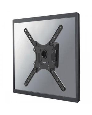 Supporto a parete led-w410 nera Newstar LED-W410BLACK 8717371446314 LED-W410BLACK