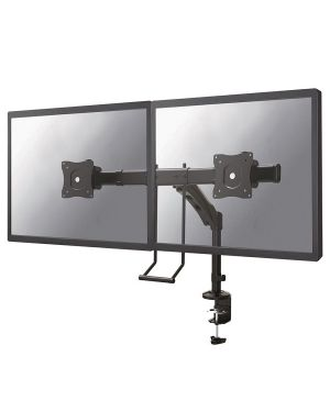 Newstar flat screen NEWSTAR COMPUTER PRODUCTS EUR FPMA-D500DHBLACK 8717371446383 FPMA-D500DHBLACK