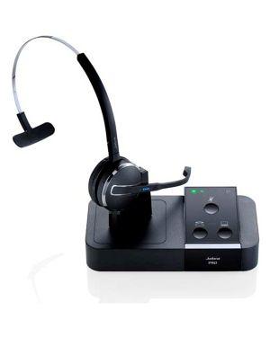Jabra pro 9450 GN AUDIO - BUSINESS 9450-25-707-101 5706991009712 9450-25-707-101-1