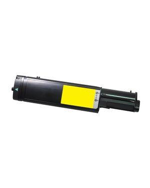 Toner ric.giallo x epson c1100 cx11 cx11n cx11f cx11nf 1100Y-HY-STA 8025133099907 1100Y-HY-STA