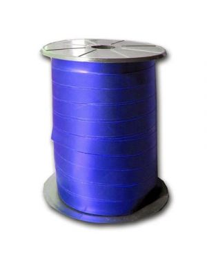 Nastrino splendid opaco 250 metri mm.10 blu BRIZZOLARI 6811 8031653009395 6811