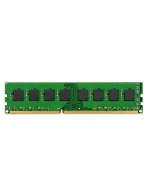 Value ram 8gb 1333mhz ddr3 non KINGSTON TECHNOLOGY - VALUE RAM KVR1333D3N9/8G 740617195613 KVR1333D3N9/8G_3429240 by Kingston Technology - Value Ram