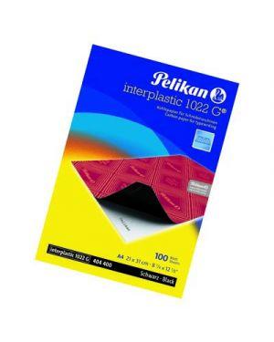Carta carbone pelikan 1022g 21x31 f100 PELIKAN 404400 4012700401007 404400 by Pelikan