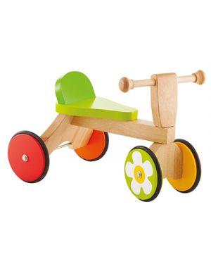 Primi passi baby buggy SEVI 81883 8003444818837 81883