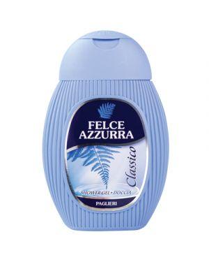 Felce azzurra doccia classico ml.250 FELCE 107571 8001280028205 107571
