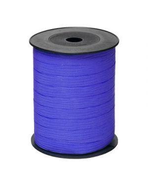 Nastrino similpapaper 250 metri mm.10 blu 08 BRIZZOLARI 682308 8031653015693 682308
