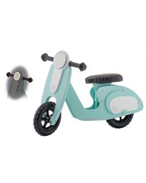 Scooter vintage sevi SEVI 82950 8003444829505 82950