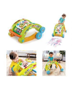Primi passi spingi e cammina LITTLE TIKES 9042531 0050743642531 9042531