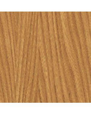 Rotolo carta adesiva dc-fix 45x15 legno medio DC-FIX 2001604 4007386000651 2001604 by Dc-fix