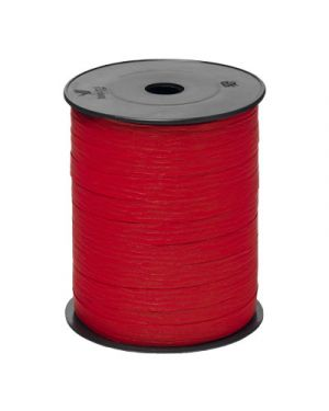 Nastrino similpapaper 250 metri mm.10 rosso 07 BRIZZOLARI 682307 8031653015686 682307