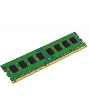 8gb ddr3-1600 non-ecc cl11 KINGSTON TECHNOLOGY - VALUE RAM KVR16N11H/8 740617212242 KVR16N11H/8_3429937 by Kingston Technology - Value Ram
