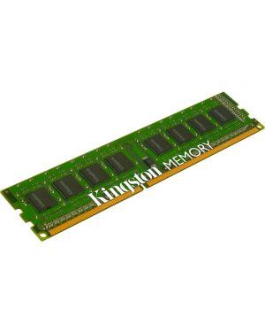 Kingston technology valueram 8gb ddr3 1600mhz module KVR16N11H/8_3429937 by Kingston Technology - Value Ram