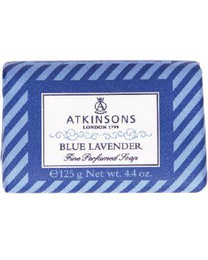 Atkinson sapone bleu lavender gr.125 ATKINSON 109029 8000600001805 109029