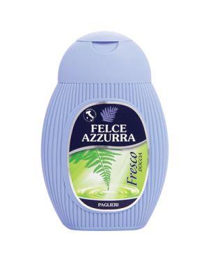 Felce azzurra doccia fresco ml.250 FELCE 110723 8001280038174 110723