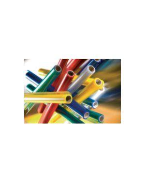 Rotolo salvalibro coverglass mt.5 rosso RI.PLAST 12508682 8004428586827 12508682