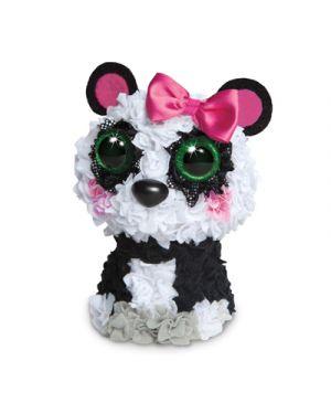Plush craft panda 3d ORB FACTORY 75361 0622222075361 75361
