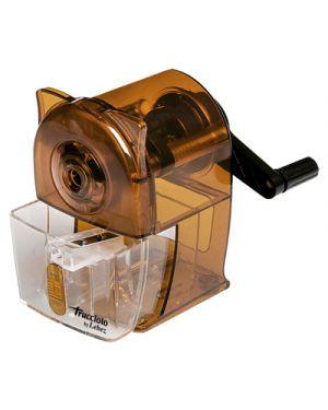 Temperamatite manuale con fresa LEBEZ 4305 8007509043059 4305