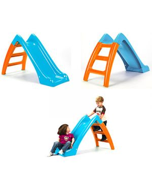 Famosa Feber Slide Scivolo Cod. 800009593 8410779595935 800009593