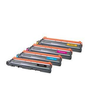 Toner ric. nero x brother serie hl-4150 TN320K-STA 8025133099686 TN320K-STA