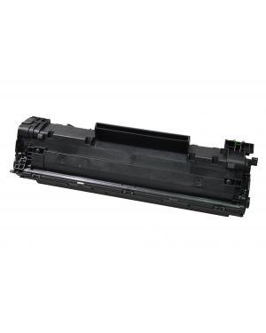 Toner ric. x canon 726 lbp 6200 C726-STA 8025133026545 C726-STA