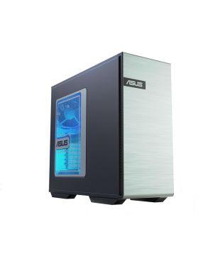 Gs30 - i7 - 16g - 2t - 256g - rtx2080 - gaming Asus 90SF00V1-M00120 4718017216586 90SF00V1-M00120