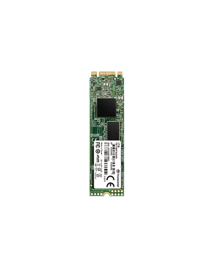 830s sata ssd m.2 512gb TRANSCEND - SSD TS512GMTS830S 760557842958 TS512GMTS830S by No
