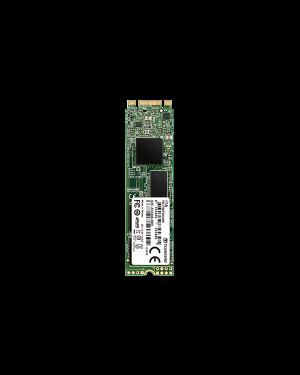830s sata ssd m.2 512gb TRANSCEND - SSD TS512GMTS830S 760557842958 TS512GMTS830S