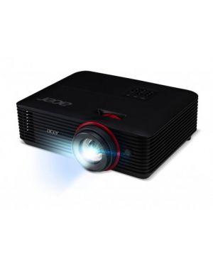 Nitro g550 wuxga Acer MR.JQW11.001 4713883836104 MR.JQW11.001