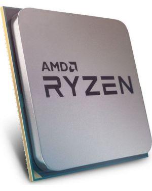 Ryzen 3 2200g 3.7 ghz 65w AMD YD2200C5FBMPK 9999999999999 YD2200C5FBMPK