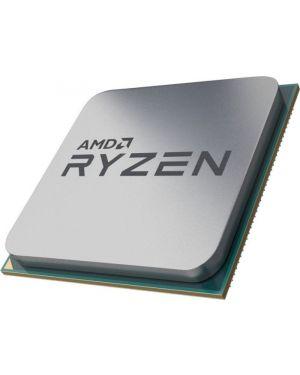 Ryzen 7 2700 4.10ghz 8 core AMD YD2700BBAFMPK 113264831 YD2700BBAFMPK