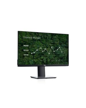 24 monitor usb-c-p2419hc ita Dell Technologies DELL-P2419HC 5397184092415 DELL-P2419HC by Dell