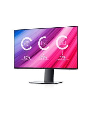 Dell 24 monitor - u2419h Dell Technologies DELL-U2419H 5397184004869 DELL-U2419H
