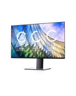 Dell 27 monitor - u2719d Dell Technologies DELL-U2719D 5397184004876 DELL-U2719D
