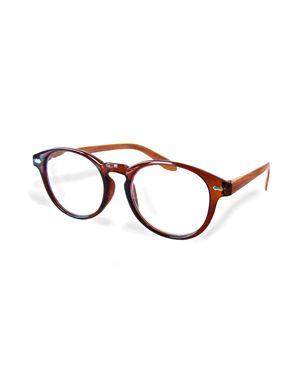 Occhiale diottrie +2,50 mod. personal 2 wood in plastica lookkiale R5525wood 8058964805447 R5525wood
