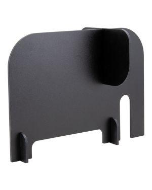 Lavagna silhouette 3d animals 'elefante' securit T3D-ELEPH 8719075285800 T3D-ELEPH