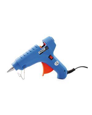 Incollatrice elettrica 40w per adesivi termofusibili koala 4226 8028422542269 4226 by Iternet