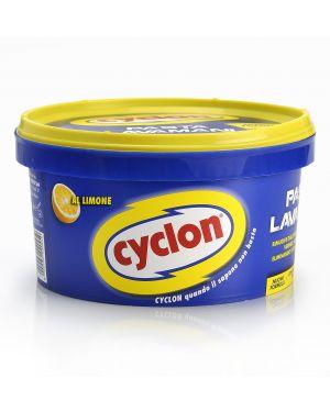 Cyclon pasta limone 500g M76017 8002150020459 M76017