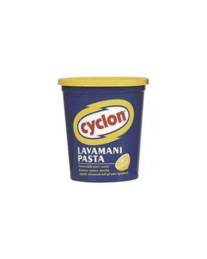 Pasta lavamani al limone - 1000 g - cyclon M76019 8002150020107 M76019